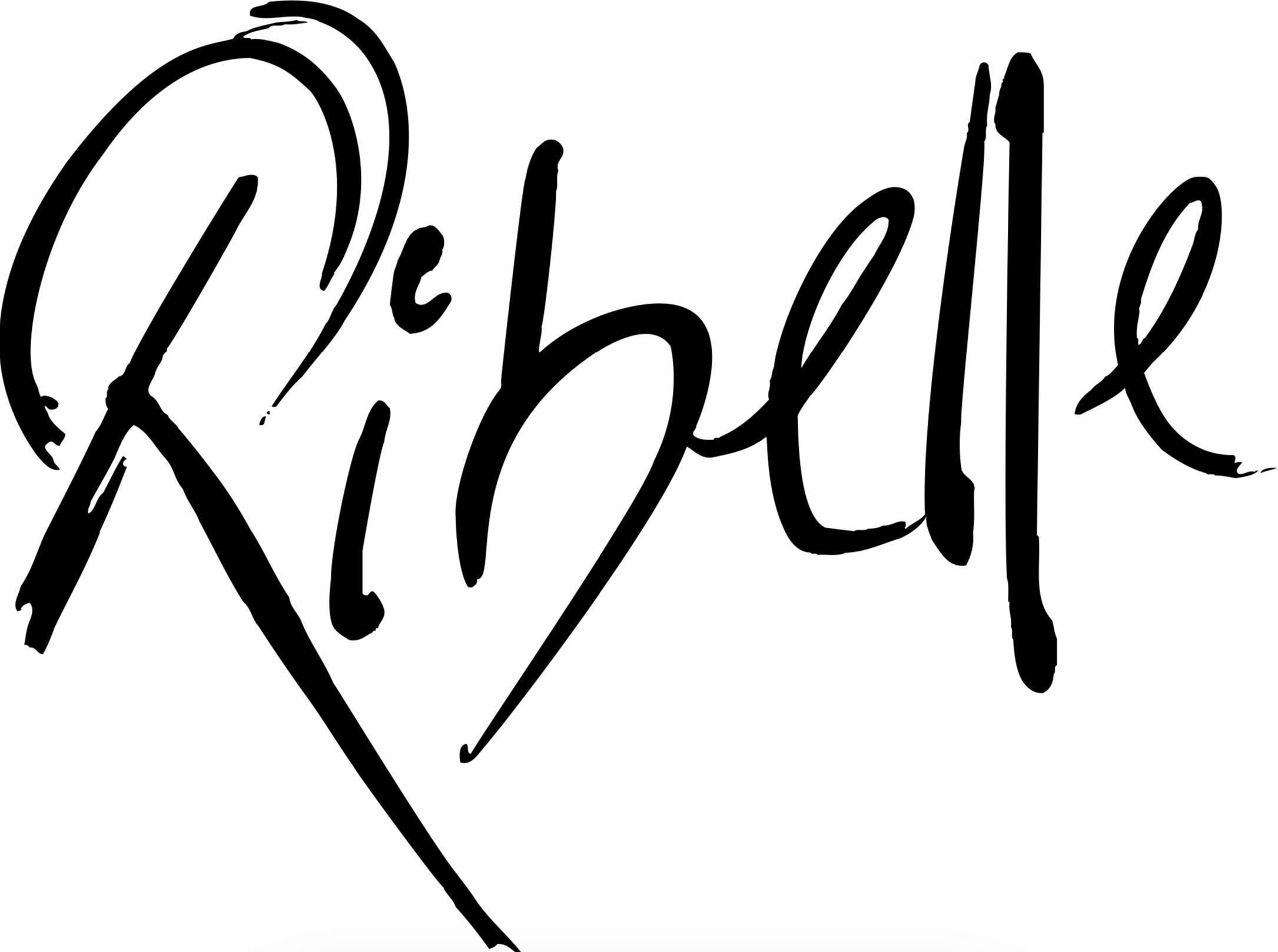 Ribelle2.0